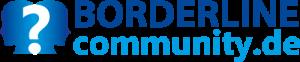 Hilfe bei Borderline – Borderline-Community